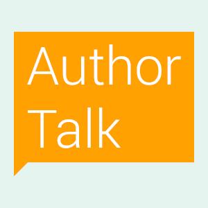Author_Talk_BronwynParry_MRLevents
