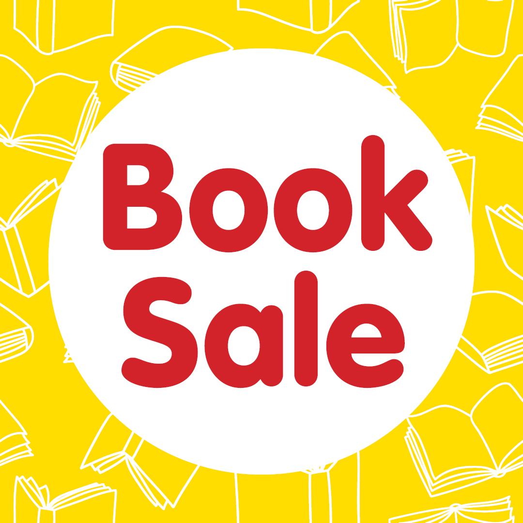 Book_Sale_2018