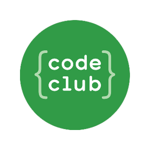 CodeClub_MRLevents