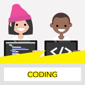 Coding_Teens_MRL