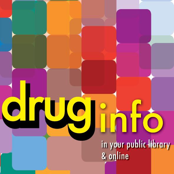 DrugInfoDayWEB2