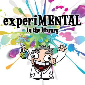 Experimental_WebIcon