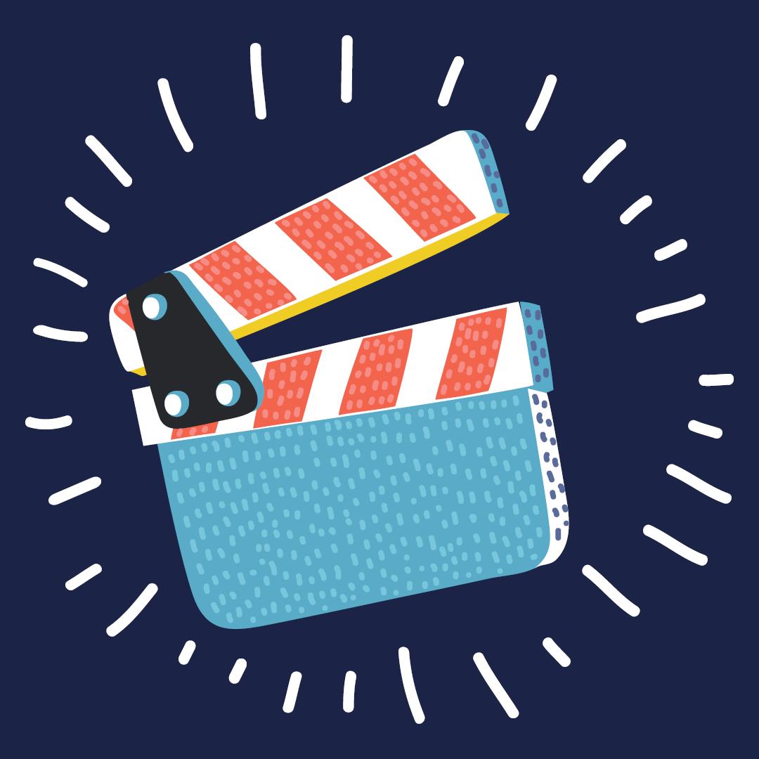 Filmmakers_Boot_Camp_MRL