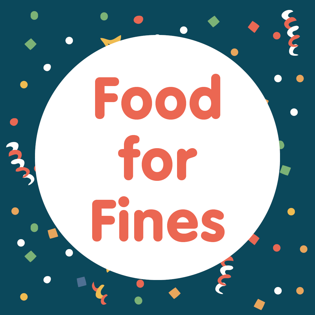 Food_for_Fines_Square
