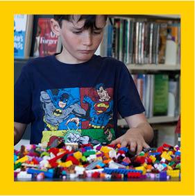 LegoClub_Web_W