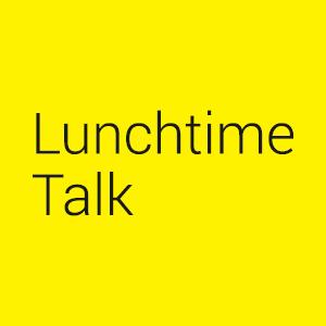 LunchtimeTalk_mrl_2