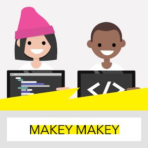 Makey_Teens_MRL