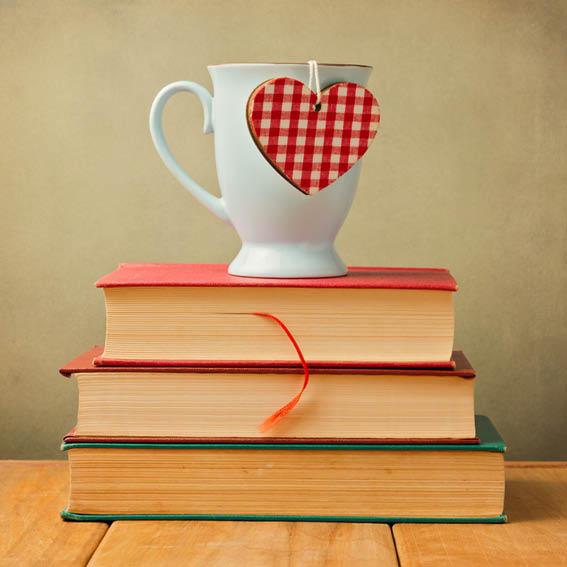 Narromine_Bookclub_WebIcon