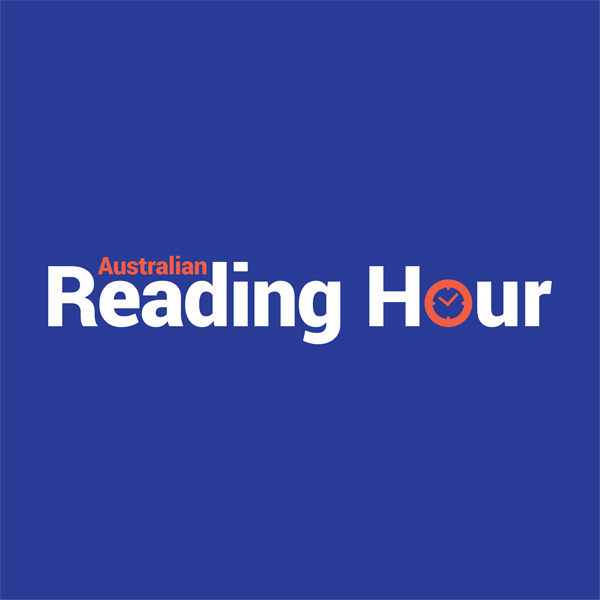 Reading_Hour_MRL