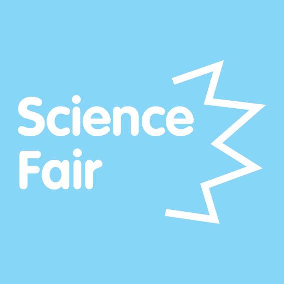 ScienceFair_WebIcon