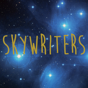 Skywriters_Dubbo