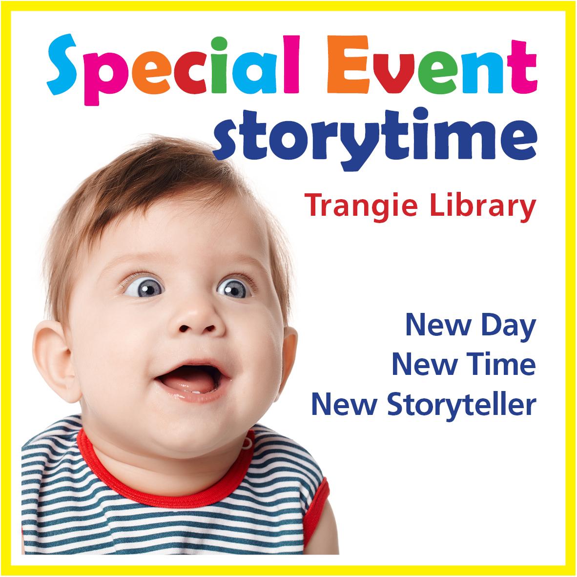 StorytimelaunchFB