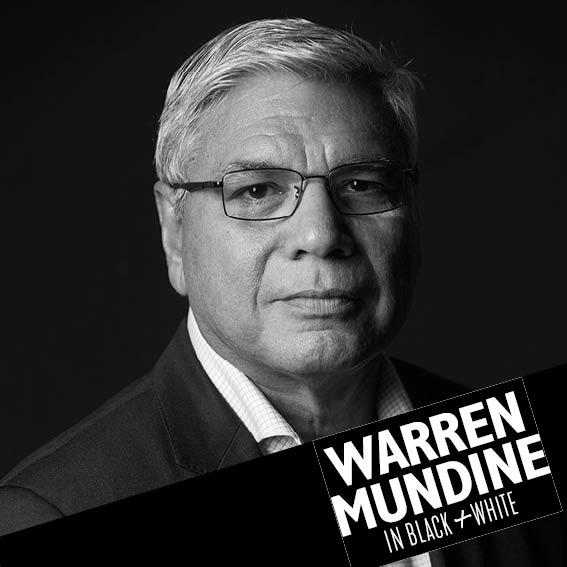 WarrenMundine_Web