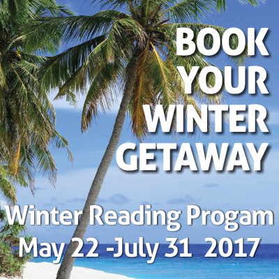 WinterReadingWeb