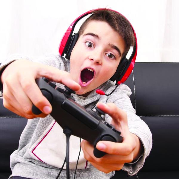 Xbox_web