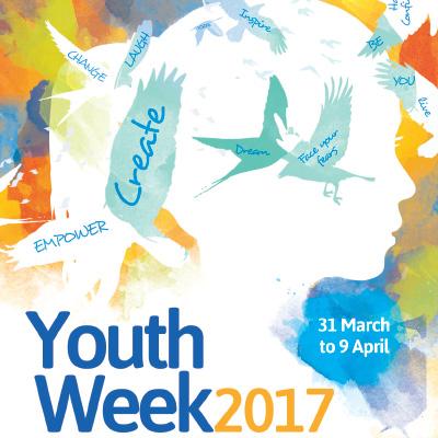 YouthWeek17