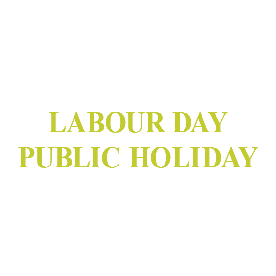 labour_day_web