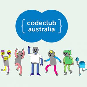 code-clubWeb