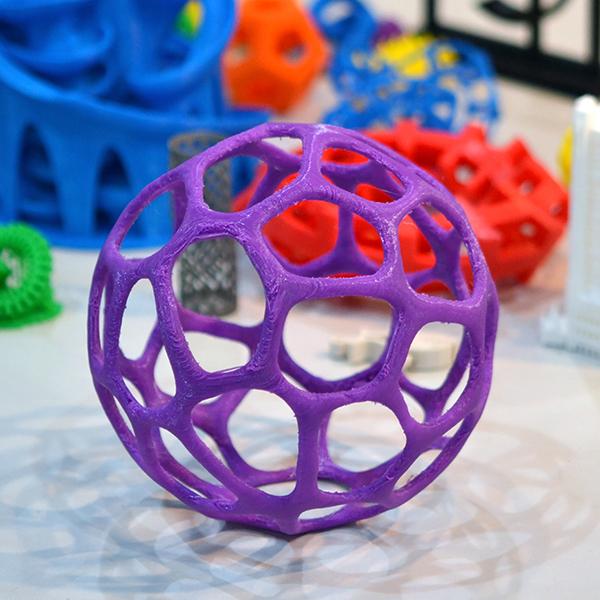 3D_Printing_MRL