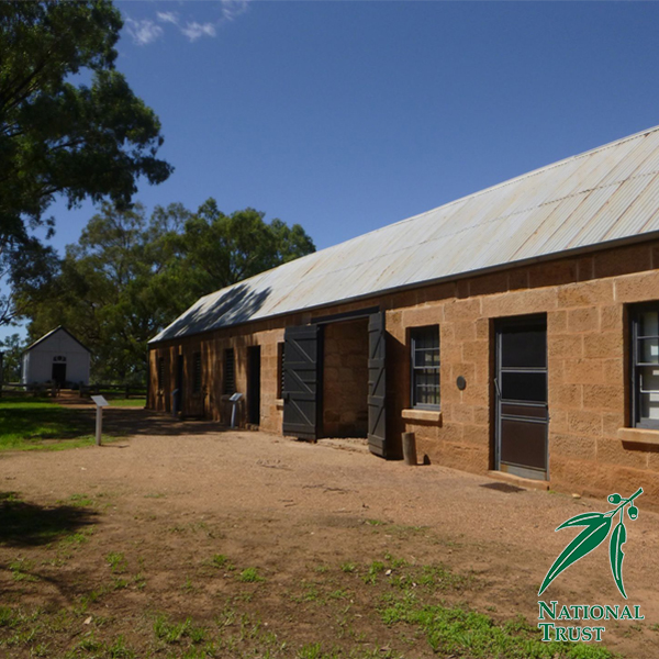 Stables_webevent