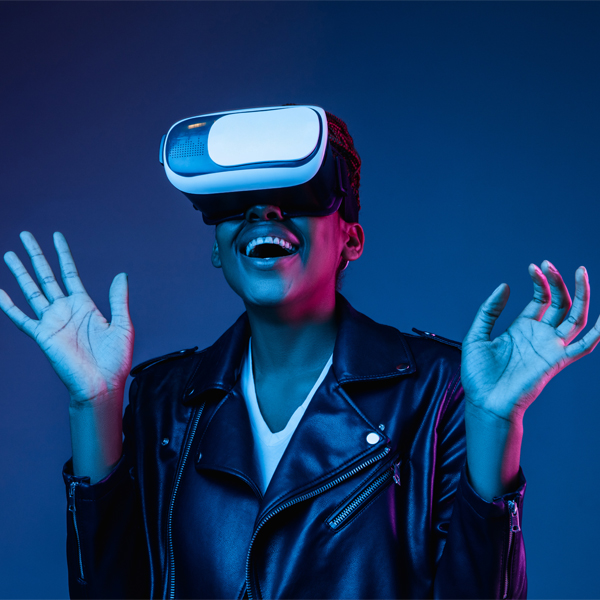 VR_webevent
