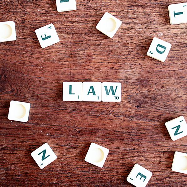 law_MRL