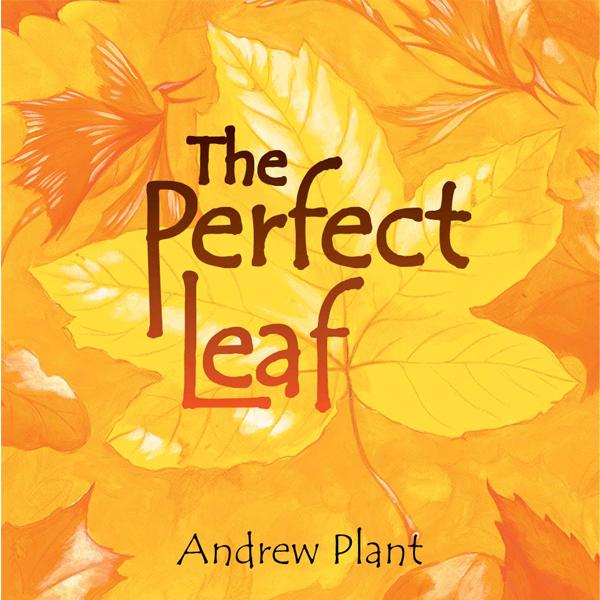 leaf_MRL