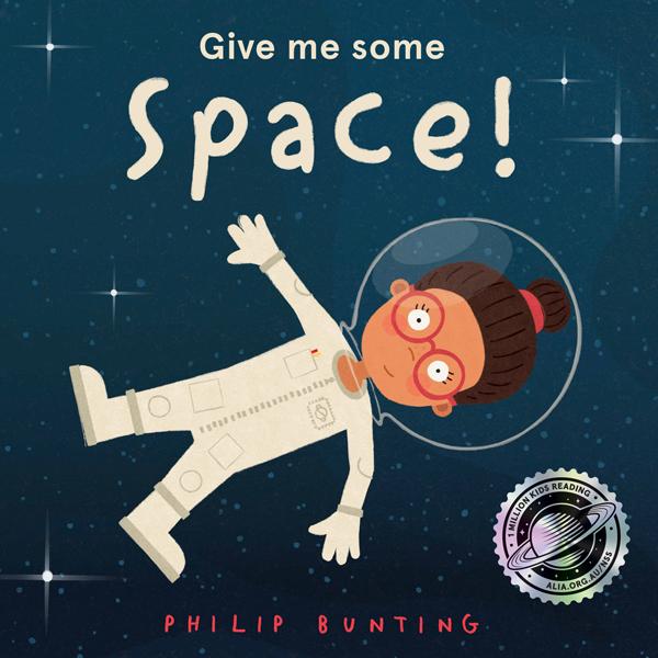 space_MRL